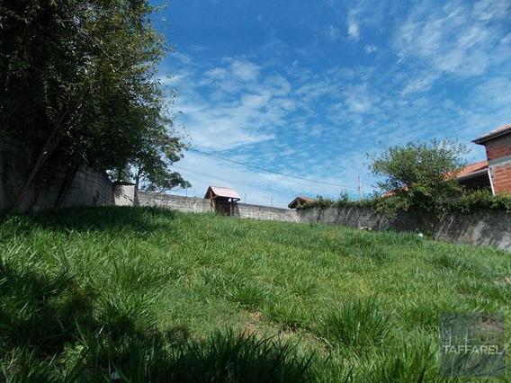 Terreno Para Venda Em Embu Das Artes, Cercado Grande - 504