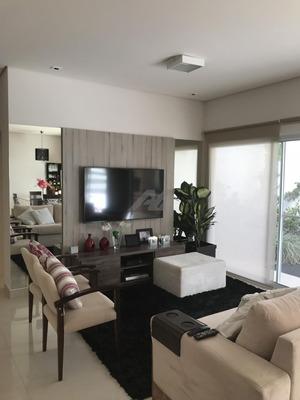 Casa À Venda Em Jardim Das Paineiras - Ca005599