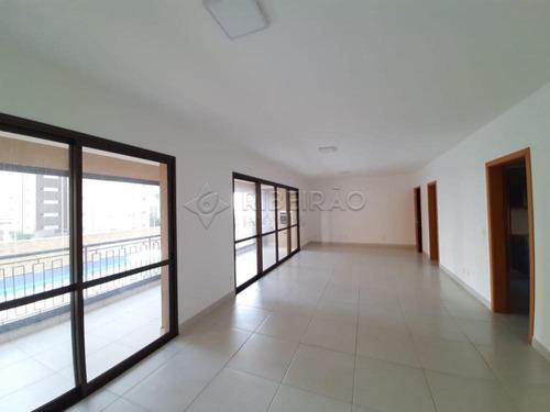Imagem 1 de 10 de Apartamentos - Ref: V5712