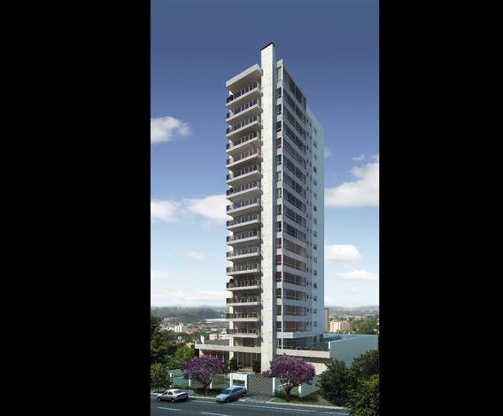Apartamento - Tres Figueiras - Ref: 1439 - V-ap1663