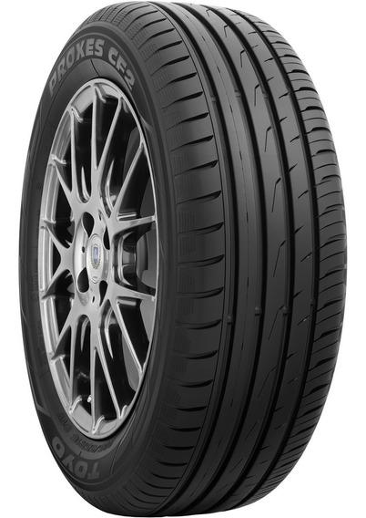 Cubierta Neumático Toyo C F 2- 175/60 R15