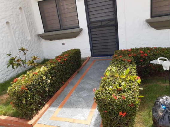 Casa En Ciudad Flamingo Chichiriviche Falcon Casa De Playa