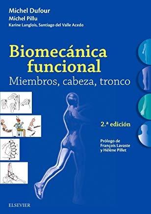 Mecanica: Estatica E Dinamica / 1ª Edica Lane K. Branson