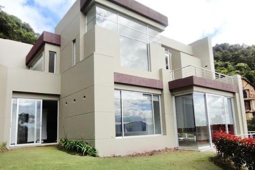 Casas En Venta Torca 90-56342