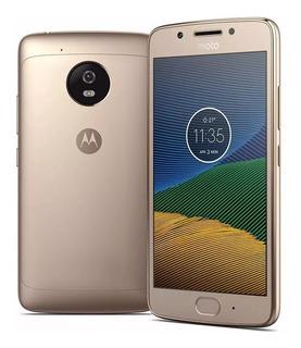 Motorola Moto G5 Xt1677 16gb+3gb Ram Tela 5.0 Original