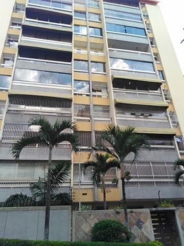 Apartamento En Venta Eg Mls #20-17961