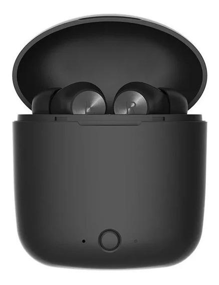 Bluedio Hi Fone Bluetooth 5.0 Pronta Entrega No Brasil