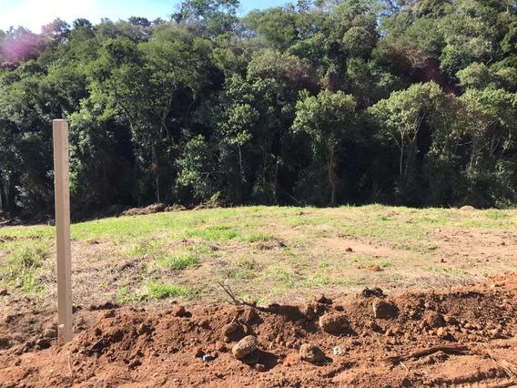 Acesso Pela Rodovia Raposo Tavares 12 Km Do Centro J
