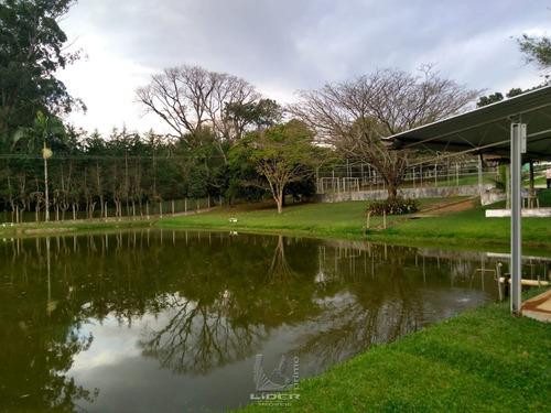 Chácara Campo Novo, Bragança Paulista - Ch0024-1