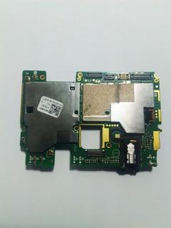 Huawei P9 Lite Smart Tarjeta Logic Dig-l03