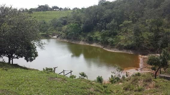 Sitio Fazenda Boa Esperanca Porangaba Sp Brasil - 673