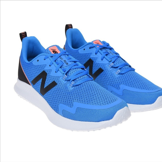 Tenis Masculino New Balance Ryval