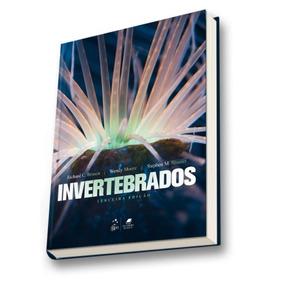 Invertebrados - Guanabara