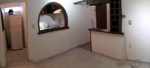 Casa Coyoacán Tipo Duplex Cerca Tlalpan Y División Del Nte