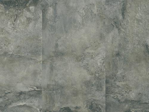 Porcelanato 60x120 Rectificado Lead Rustico Satinado 1ra Calidad Tendenza Nacional Precio Por M2 Cajas De1,44m2