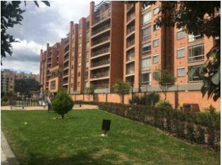 Apartamento Torres Sevilla Dos Gratamira