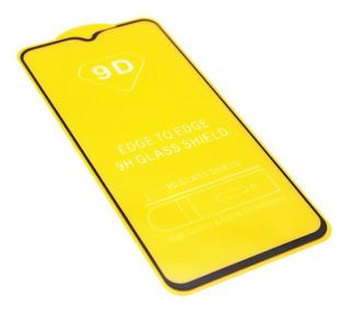 Vidrio Templado 5d 6d 9d Full Cover Todos Los Modelos Xiaomi - Con Paños