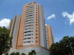 Apartamento En Venta El Parral Valencia Código 20-18429 Raco