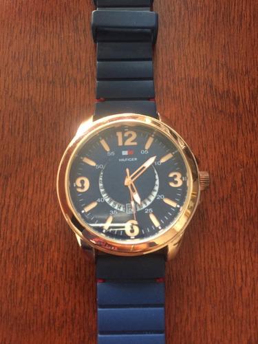 4a79b4cd6c7a Swiss Legend Nuevo Relojes - Joyas y Relojes