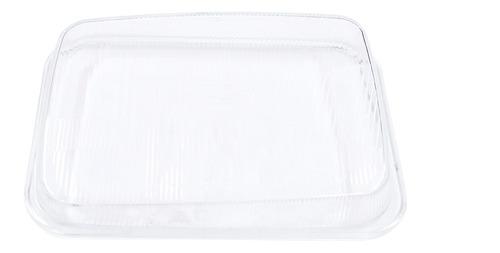 Cristal De Optica P/mercedes Benz-710 Derecho