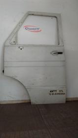 Porta Esquerda Iveco Daily 3510 /5013 Usada