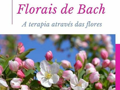 Prescrição De Florais De Bach Online