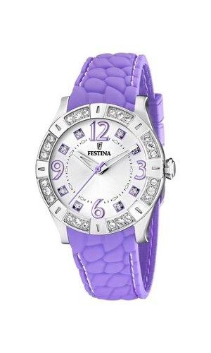 Reloj Festina F16541-5