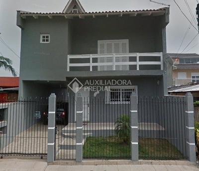 Casa - Rubem Berta - Ref: 294582 - V-294582