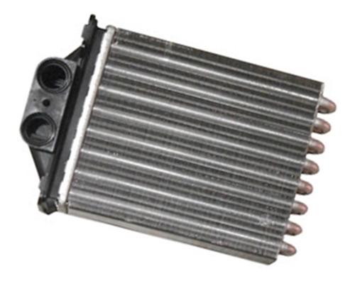 Imagen 1 de 8 de Radiador De Calefaccion Fiat Palio Attractive