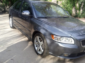 Volvo S40 S40 Confort 2.0 At.