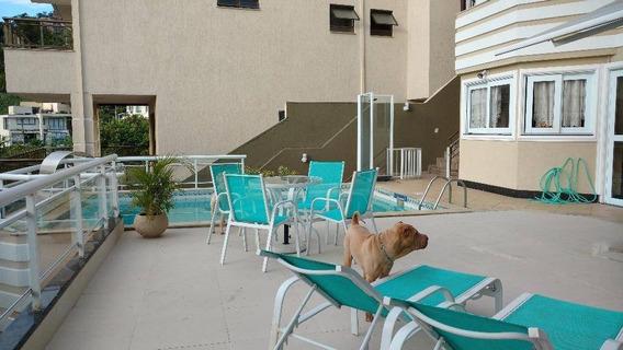Casa, Venda, 4 Quartos, Condomínio, Charitas - Ca0141