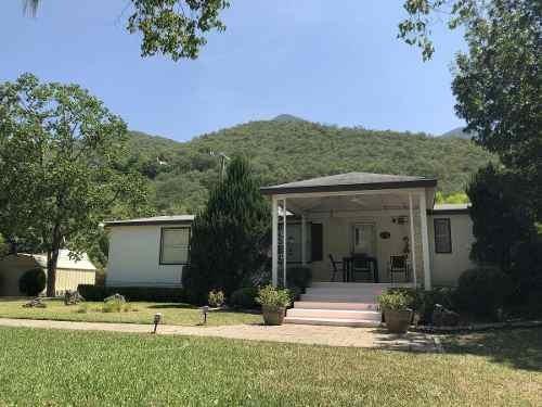 Venta De Quinta Residencial En Los Rodriguez, Santiago