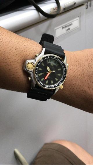 Relógio Citizen Dm Co22