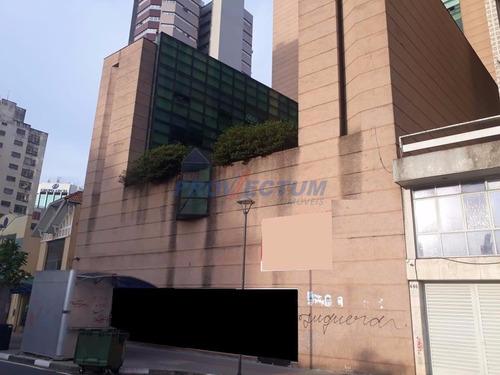 Imagem 1 de 22 de Salão À Venda Em Centro - Sl252319