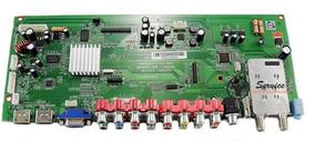 Placa Principal Philco Ph32m3 Ph32m2 Msd309px-isdb-t Usada