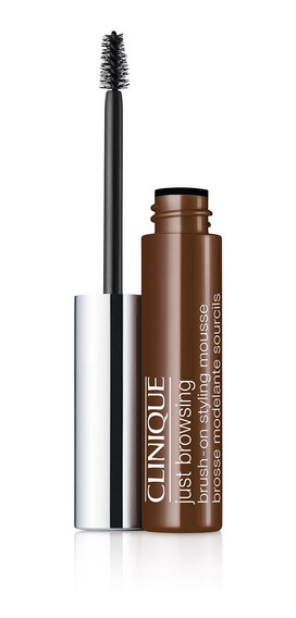 Delineador Cejas Clinique Just Browsing Brush-on Styling Mou
