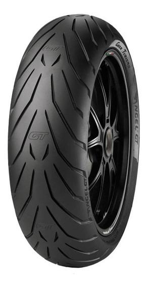 Pneu 160/60zr17 Pirelli Angel Gt