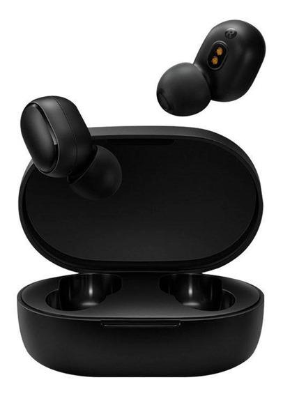 Audifonos Inalambricos Xiaomi Redmi Airdots Bluetooth 5.0