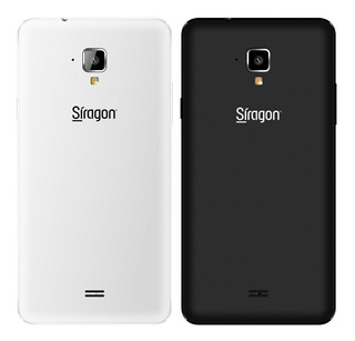 Telefono Siragon Sp-5150
