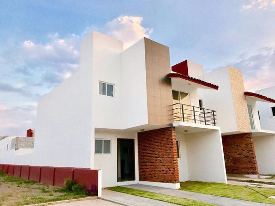 Aprovecha Tú Crédito Infonavit Y Compra Tú Casa.