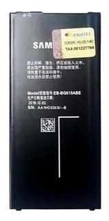 Bateria Galaxy J7 Prime, G610, Genuina , Frete Gratis.