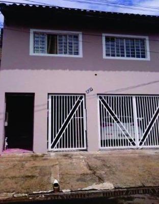 Casa - Ref: 643502