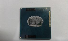 Intel Processador Intel Core I5-3210m 3m 3.10ghz Sr0mz