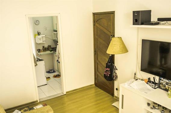 Apartamento - Ref: Ba10673