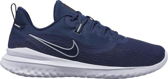 Tênis Nike Renew Rival 2 Masculino Original