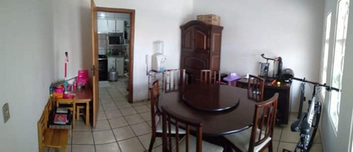 Casas - Ref: V2406