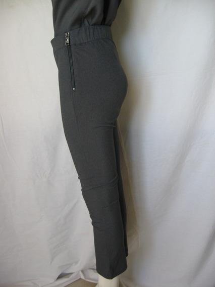 Calzas Leggings Jazmin Chebar, Talle 1, Elastizada
