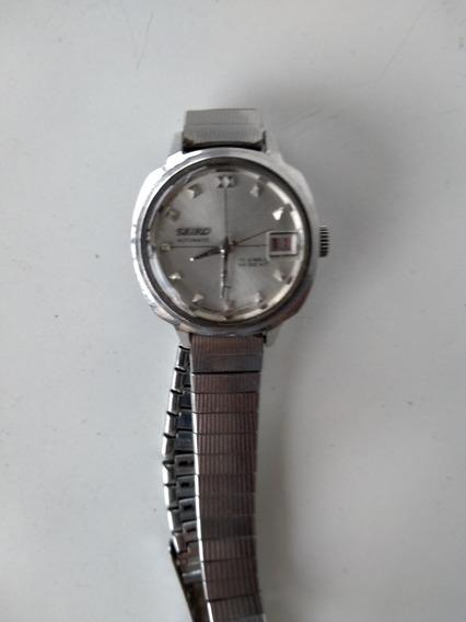 Relógio Seiko Feminino Original