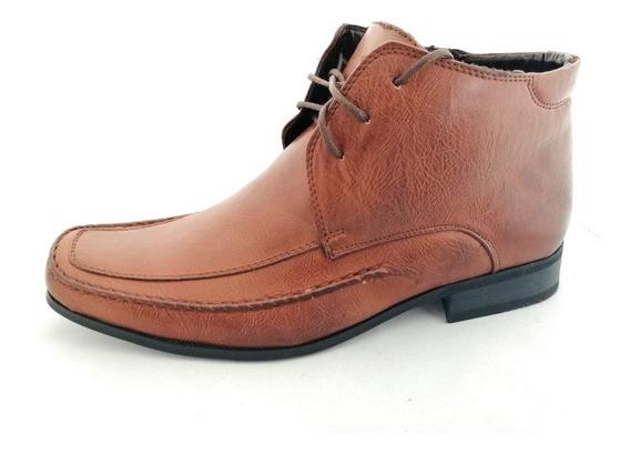 Calzado Bota Borsego De Hombre Del 39 Al 42