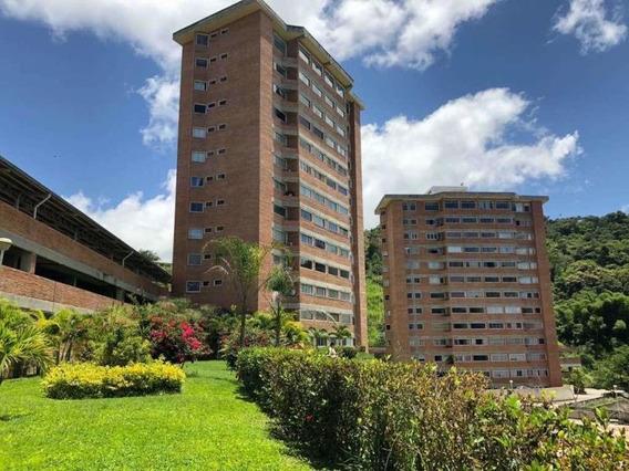 Apartamentos En Venta Cam 30 Dvr Mls #18-11462--04143040123